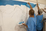 CBA_CIM_Mural_Activity-99-2