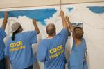 CBA_CIM_Mural_Activity-108-2