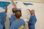 CBA_CIM_Mural_Activity-116