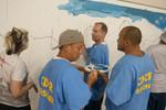 CBA_CIM_Mural_Activity-127