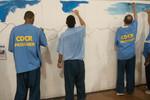 CBA_CIM_Mural_Activity-135