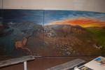 CBA_CIM_Mural_Activity-6179