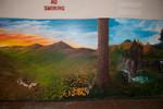CBA_CIM_Mural_Activity-6180