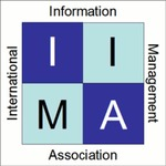 Communications of the IIMA