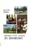 Course Catalog 1983-1984