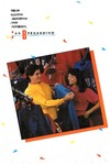 Course Catalog 1988-1989