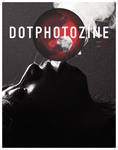 Dotphotozine Issue 4, September 2014 by Students of the CSUSB Art Department and Thomas McGovern