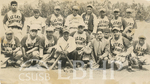 10_LBH_Aguirre_Frederick_A_0002 by Latino Baseball History Project