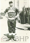 10_LBH_Aguirre_Frederick_A_0003 by Latino Baseball History Project
