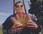 10_LBH_Cannon_Terry_A_0010