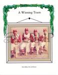 10_LBH_Carrasco_Danny_A_0001 by Latino Baseball History Project