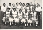 10_LBH_Carrasco_Danny_A_0003 by Latino Baseball History Project