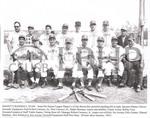 10_LBH_Carrasco_Danny_A_0004 by Latino Baseball History Project