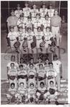 10_LBH_Carrasco_Danny_A_0007 by Latino Baseball History Project