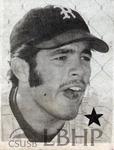 10_LBH_Chavez_Mario_A_0002.jpg