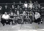 10_LBH_Mendoza_Chuey_A_0002