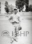 10_LBH_Aguirre_Carlos_A_0001.jpg by Latino Baseball History Project