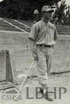 10_LBH_Aguirre_Carlos_A_0002 by Latino Baseball History Project