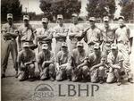 10_LBH_Aguirre_Carlos_A_0003 by Latino Baseball History Project