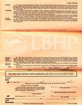 10_LBH_Aguirre_Carlos_B_0003 by Latino Baseball History Project