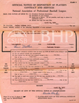 10_LBH_Aguirre_Carlos_B_0006 by Latino Baseball History Project