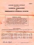 10_LBH_Aguirre_Carlos_B_0007 by Latino Baseball History Project