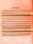 10_LBH_Aguirre_Carlos_B_0010 by Latino Baseball History Project