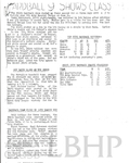10_LBH_Aguirre_Carlos_B_0011 by Latino Baseball History Project