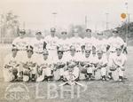 10_LBH_Blanco_Ernie_A_0003 by Latino Baseball History Project