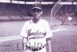10_LBH_Blanco_Ernie_A_0004 by Latino Baseball History Project