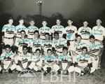 10_LBH_Blanco_Ernie_A_0005 by Latino Baseball History Project