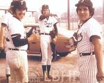 10_LBH_Cabrera_Ron_A_0003 by Latino Baseball History Project