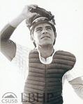 10_LBH_Cabrera_Ron_A_0004 by Latino Baseball History Project