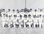 10_LBH_Cabrera_Ron_A_0005 by Latino Baseball History Project