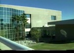 2004 - Video Public Service Announcement by California State University - San Bernardino